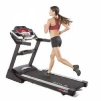 Best Best Home use Treadmill motor, treadmill commercial DC 2.0HP wholesale