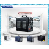 Best 3G - 5G/H Ozone Output Ceramic Tube Ozone Generator Apparatus Home Air Purifier wholesale