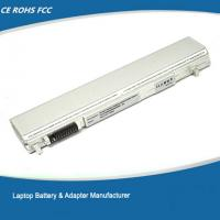 Best Brand New Toshiba Laptop Battery Replacement 4400mAh for Toshiba PA3612-1BRS wholesale