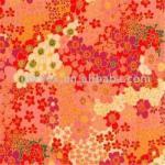 Best Cotton Stretch Poplin Fabric wholesale