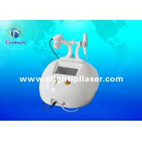 China Professional High Frequency RF Beauty Machine For Vascular Removal Salon on sale