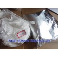 Best Natural Anabolic Steroids Mixed Sustanon 250 Testosterone Phenylpropionate wholesale