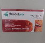 Best Magnetic Strip PVC Card wholesale