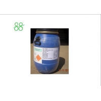 Best Deltamethrin 95%TC Organic Insecticide Powder CCC White wholesale