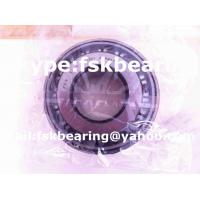 Buy cheap Non Standard 805949 Taper Roller Bearing For Truck Spare Parts , Few In Stock from wholesalers