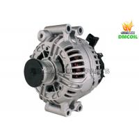 Best 12V BMW Alternator Replacement Strong Durability And Water Resistance wholesale