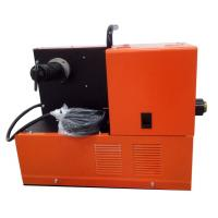 Best High Precision Inverter Mig Welder 250 Amp For Small Welding Spatter wholesale