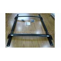 Best 2010 Range Rover Vogue Roof Rack wholesale