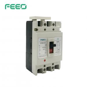 Best GB14048.2 standard IP20 400A Home Circuit Breakers wholesale