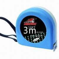 Best 3m Measuring Tape with ABS Case wholesale