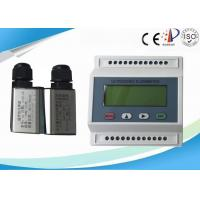 Buy cheap Waste Water Application ultrasonic type flow meter Compatibility Chemical from wholesalers
