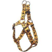Best Dog Harness (A26109) wholesale