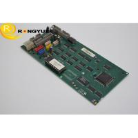 Best 6626 6625 5887 NCR ATM Parts Dot Printer Motherboard 998-0879284 9980879284 wholesale