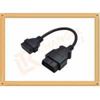 Best custom Male to Female Cable OBD Extension Cable 16 Pin  CK-MF16D01 wholesale