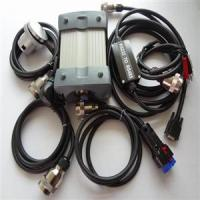 Buy cheap Mercedes Benz Diagnostic STAR C3 from wholesalers