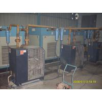Best High pressure portable atlas copco refrigerated air dryers for air compressors 7.5kw 10HP wholesale
