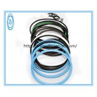 Best Side Hydraulic Breaker Seal Kit Enhancing Tensile Strength Teeny Wear Rate wholesale
