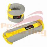 Best 1LB Neoprene Wrist & Ankle Weights wholesale