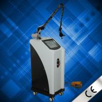 Best Plastic surgery fractional co2 laser scar removal beauty equipment for face lifting resurf wholesale
