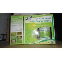 Best Pesticide Packages, wholesale