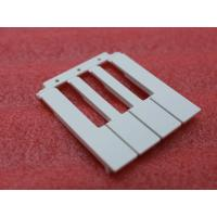 Best Multi / Single Cavity Precision Plastic Injection Mould of Musical Instrument wholesale