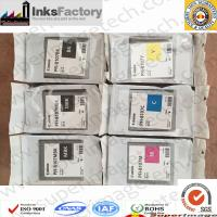 Buy cheap Ink Cartridges/Ipf671/Ipf771/Ipf781/Ipf786 Ink Cartridges for Canon Pfi-8107 from wholesalers