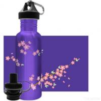Best Stainless Steel Water Bottle ( Wide Mouth) wholesale