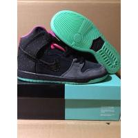 Cheap NIKE DUNK SB shoes athletic shoes sneakers female sport shoes for sale