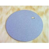 China Where can I buy Sintered Metal 316L Stainless Steel Filter on sale