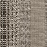 Buy cheap Sintered Wire Mesh|5/6/7 Layer Stainless Steel Mesh with 1.7mm Thickness for Filtration from wholesalers