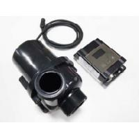 Best Low Noise Brushless DC Motor Water Pump Smoothly Running For Swimming Pool wholesale