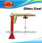 Best mini electric hoist 500kg wholesale