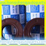 Cheap casste oil seal for engine systems for sale