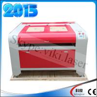 Best 1200*900 low price and Ruida control Laser cutting machine for cheap eyeglass frame wholesale