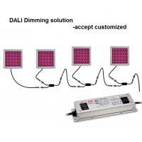 Cheap DALI Dimming Indoor Plant Grow Lights HPS Equivalent For Vertical Farm for sale
