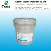 Best CPI-4700-68  OIL CPI synthetic lubricants Refrigeration Oil  CPI environmental lubricant wholesale