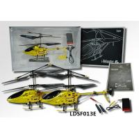 Best Iphone control rc helicopter/i-device controlled toys/3.5CH iphone rc heli/Iphone heli wholesale