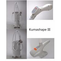 Best Professional Slimming Treatment Machine , Vacuum Machine For Weight Loss wholesale