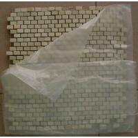 Best Stone Mosaic Protecting Film wholesale