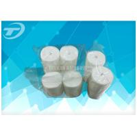 Best OEM acceptable wholesale absorbent cotton gauze roll for surgery use wholesale