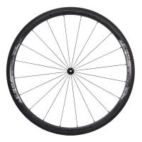 2016 Yoeleo Carbon Clincher Bike Wheels,38mm Carbon Wheels With Ceramic Hubs*