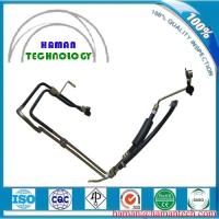 Buy cheap Automotive Power Steering Hose for BMW OEM hose Chinese hot sell from wholesalers