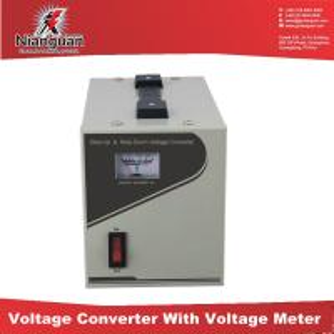 Best Step-up & Step-down Voltage Converter / Transformer wholesale