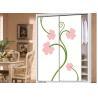Cheap Stylish Matt / Textured Interior Sliding Door 4x8 MDF Board For Furniture wholesale
