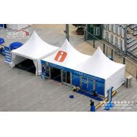 Best Mini Pagoda Tent wholesale