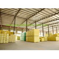 Best 700Kpa Extruded Polystyrene Foam Sheets for High - Speed Railway wholesale