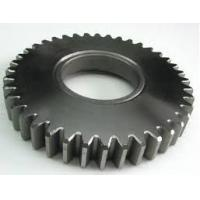 Best Professional cylindrical metal spur gear wholesale