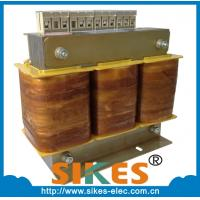 3 Phase Dry Isolation Transformer