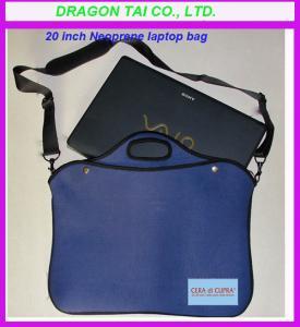 Best 20 shoulder laptop bag, laptop bags, neoprene laptop bag wholesale