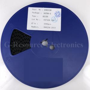 Best Electric NPN PNP Transistor Marking CFR CFS S0T-89-3L 2SD2150 2SD2150 2150 wholesale